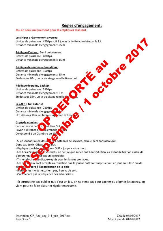 Inscription_OP_Red_dog_3-4_juin_2017_Page_3.jpg