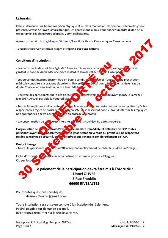Inscription_OP_Red_dog_3-4_juin_2017_Page_4.jpg
