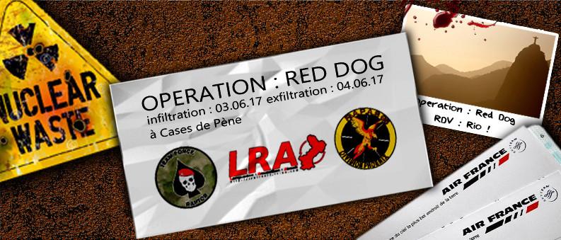 red_dog.jpg